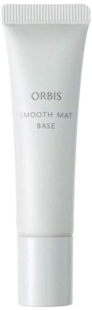 Orbis Smooth Mat Base