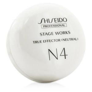 Shiseido Professional Stage Works True Effector (Neutral)