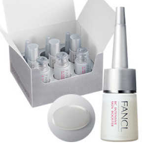 FANCL BC Intensive Skin Booster