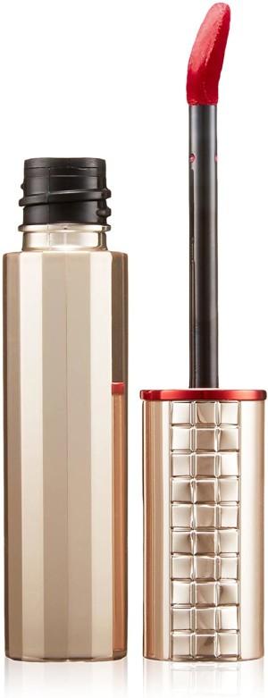 Shiseido Maquillage Watery Rouge