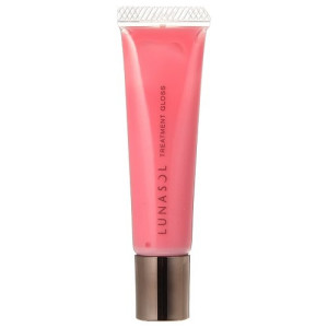LUNASOL Treatment Balsam Lip Gloss