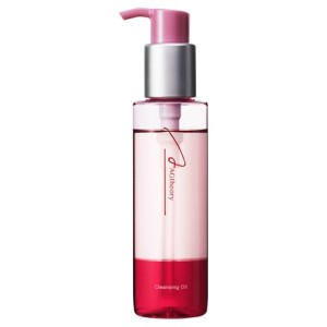 AXXZIA AGtheory Cleansing Oil
