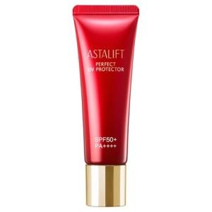 Astalift Perfect UV Protector SPF 50+ PA ++++