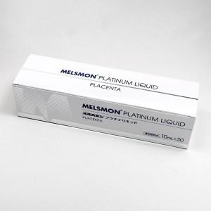 Melsmon Platinum Liquid