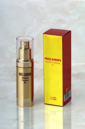 Melsmon Wrinkle Essence XL