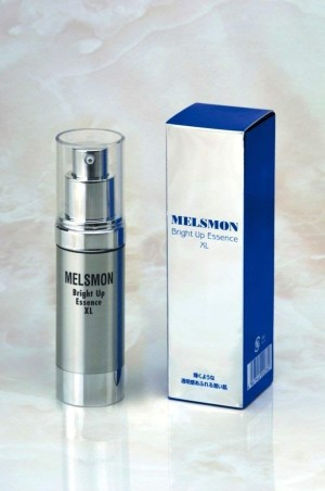 Melsmon Bright Up Essence XL