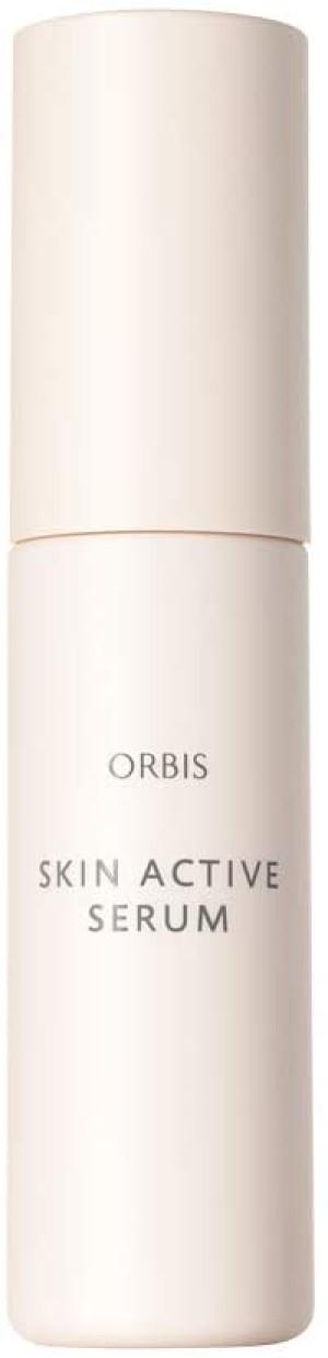 Orbis Skin Active Serum